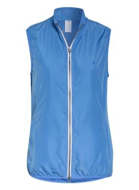 JOY sportswear Outdoor-Weste KLARISSA