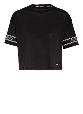Nike T-Shirt PRO