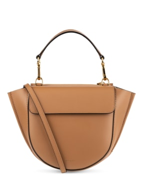 WANDLER Handtasche HORTENSIA MINI