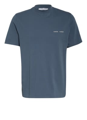 SAMSØE  SAMSØE T-Shirt NORSBRO