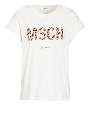 MOSS COPENHAGEN T-Shirt ALVA