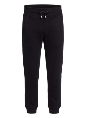 BELSTAFF Sweatpants