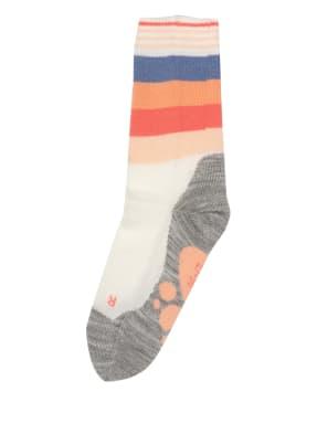 FALKE Socken ACTIVE FOX