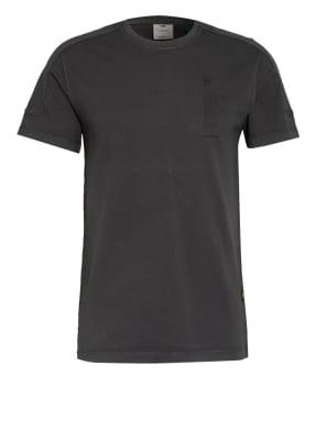 G-Star RAW T-Shirt KORPAZ