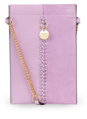 SEE BY CHLOÉ Smartphone-Tasche