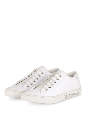 SAINT LAURENT Sneaker MALIBU