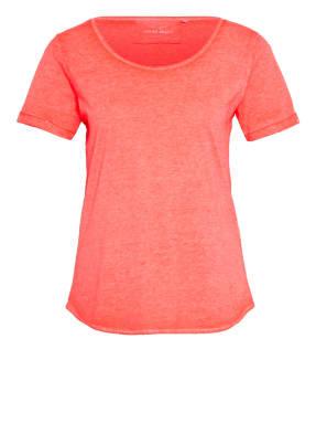 VENICE BEACH T-Shirt FAYZA