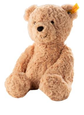 Steiff Teddybär-Kuscheltier JIMMY TEDDYBÄR