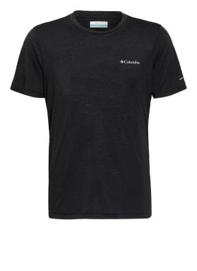 Columbia T-Shirt MAXTRAIL™