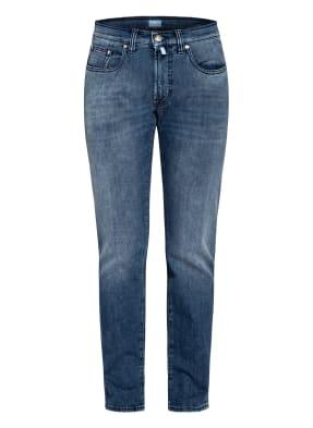 pierre cardin Jeans ANTIBES Slim Fit