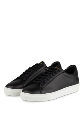 REISS Sneaker FINLEY