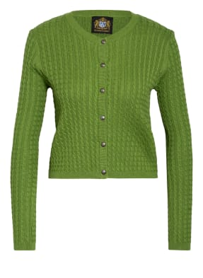 Hammerschmid Strickjacke