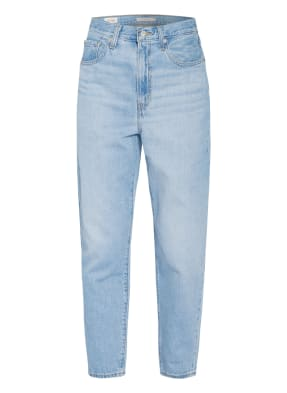 Levi's® Jeans HIGH LOOSE TAPER