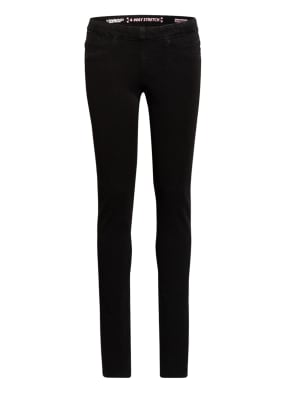 VINGINO Jeggings BIBINE