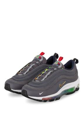 Nike Sneaker AIR MAX 97 EOI