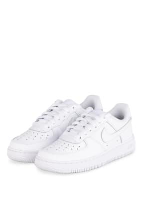 Nike Sneaker FORCE 1 LE