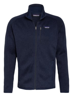 patagonia Strick-Fleecejacke BETTER SWEATER™