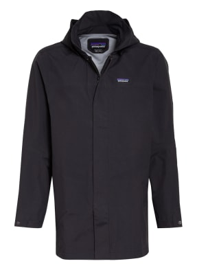 patagonia Outdoor-Jacke CITY STORM