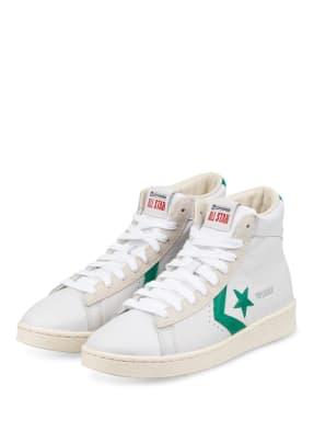 CONVERSE High-Top-Sneaker