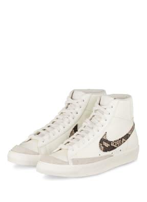 Nike Hightop-Sneaker BLAZER MID'77 SE