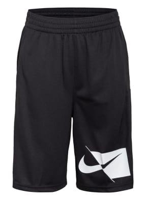 Nike Shorts DRI-FIT