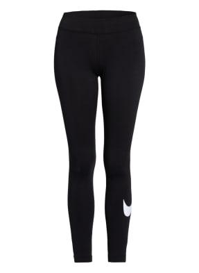 Nike Tights SPORTSWEAR ESSENTIAL