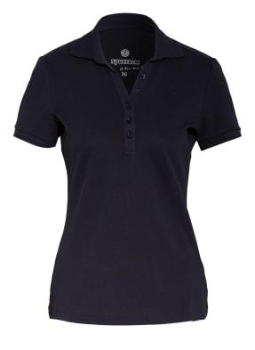 SPORTALM Piqué-Poloshirt