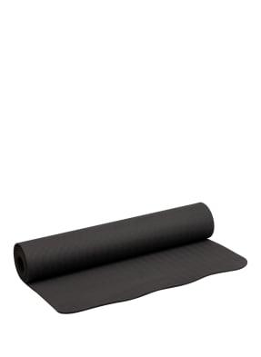 PUMA Yogamatte