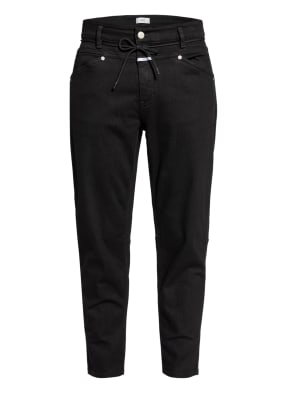 CLOSED Jeans Relaxed Fit
