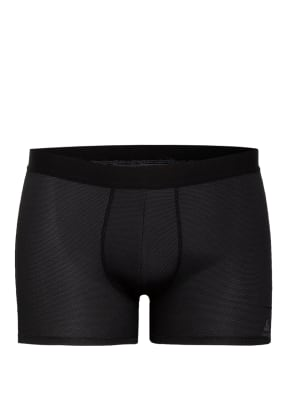 odlo Funktionswäsche-Hose ACTIVE F-DRY LIGHT ECO SUW