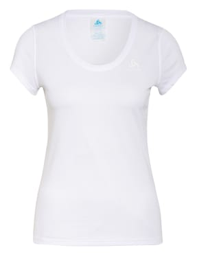 odlo Funktionswäsche-Shirt ACTIVE
