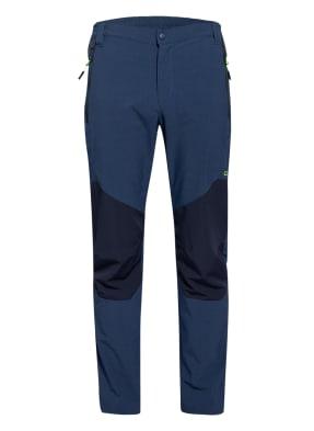CMP Outdoor-Hose mit UV-Schutz 40