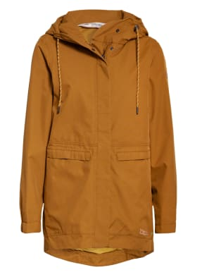VAUDE Outdoor-Parka REDMONT