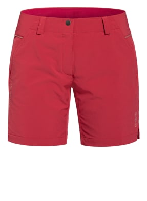 VAUDE Outdoor-Shorts SKOMER III