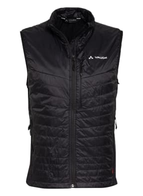 VAUDE Hybrid-Steppwese FRENEY