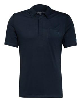 Schöffel Funktions-Poloshirt SCHEINBERG