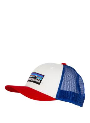 patagonia Cap