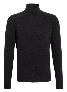 HOLZWEILER Pullover TOAD