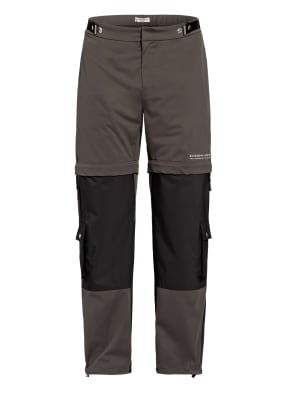 GIVENCHY Zip-off-Hose