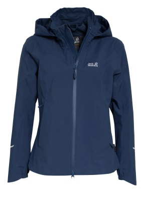 Jack Wolfskin Outdoor-Jacke ATLAS TOUR