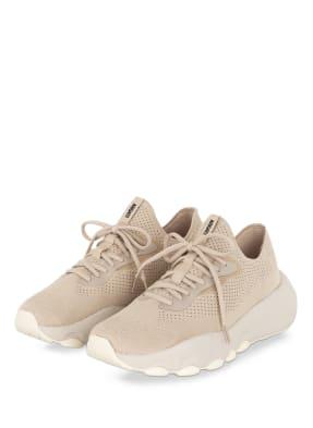AXEL ARIGATO Plateau-Sneaker