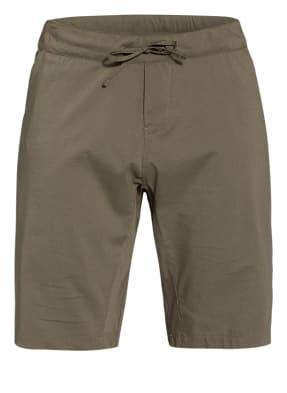 SALOMON Outdoor-Shorts EXPLORE