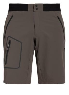 Peak Performance Outdoor-Shorts LIGHT