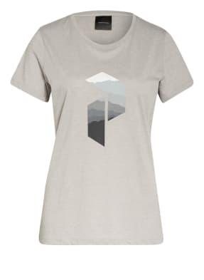 Peak Performance T-Shirt EXPLORE