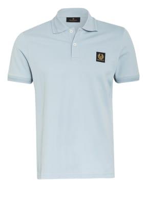 BELSTAFF Piqué-Poloshirt