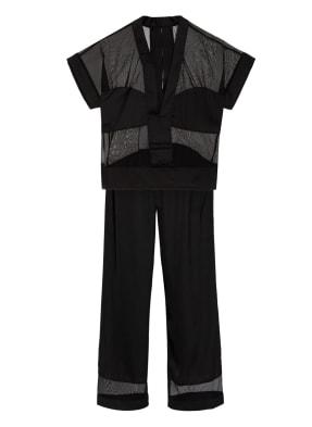 BLUEBELLA Schlafanzug RICHMOND