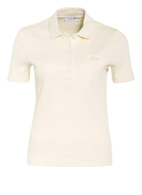LACOSTE Jersey-Poloshirt