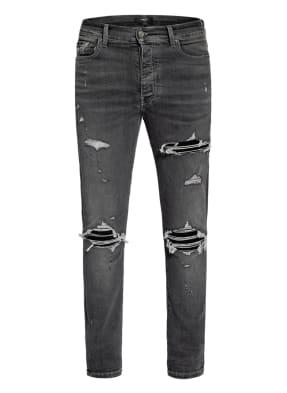 AMIRI Jeans MX1 Skinny Fit