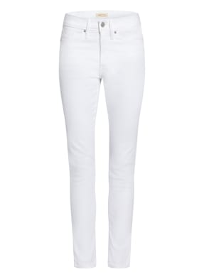 Levi's® Skinny Jeans 311 SHAPING SKINNY SOFT CLEAN