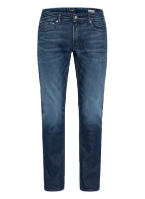 Calvin Klein Jeans Jeans Slim Fit